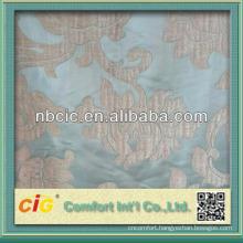 Cut Pile Sofa Cover Fabrics Wholesalers