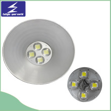 200W 85-265V Aluminum LED High Bay Light