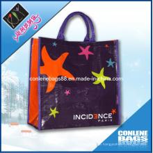 PP Eco Einkaufstasche (KLY-PP-0099)