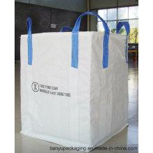 Сумка FIBC Ton PP Большая сумка 1000 кг