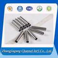 Seamless 100mm Stainless Steel Pipe