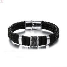 2017 modèles de bracelet d'amour d'or pour les hommes ou les dames