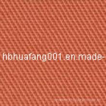 , Spandex Fabric, 98% Cotton 2% Spandex Twill Fabric