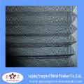 Стекловолокно, сделанное в Китае Ping factory