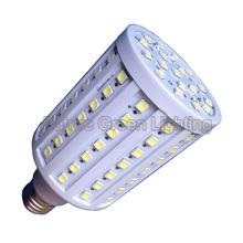 18W E27 LED Corn Bulb avec 102PC de 5050SMD (FGLCB-102S5050)