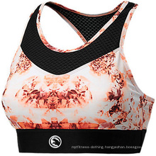 Dri-Fit Yoga Bra, Sports Bra, China Factory′s Sports Bra, Women Wear