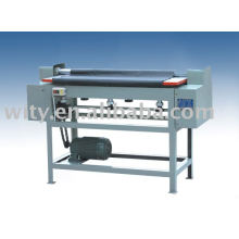 Single-side Edge-sealing Machine