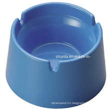 100%Melamine Dinnerware- Ashtray (QQ019 - 2)