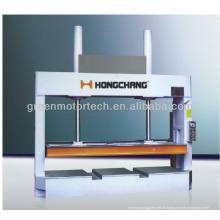 Presse à froid automatique hydraulique 500t 100t 200t