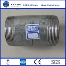 best selling compression rigid couplings