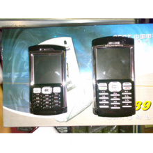 Dual SIM Cards Mobile Phone