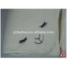Новогодние Детские одеяла для продажи