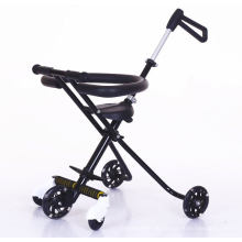 Portable Falten Neugeborenen Kinderwagen Kinderwagen im Freien