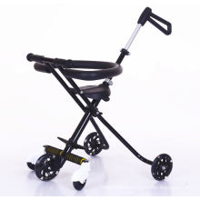 Portable Folding Newborn Baby Stroller Outdoor Stroller