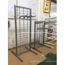 Soporte de exhibición del Metal pesado (MD051)