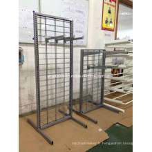 Heavy Duty métal présentoir (MD051)