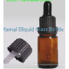 eliquid child proof red glass European 60ml dropper bottle=top quality ISO8317 eliquid bottle manufactuer since 2003