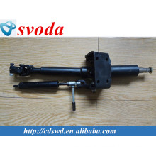 Terex china supply high quality and low price Steering Column Assy