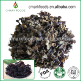 High-Quality Northeast of China Handpick Natural dehydrated Black Fungus