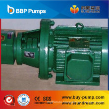 Draulic Pump Cycloid Gear Pump