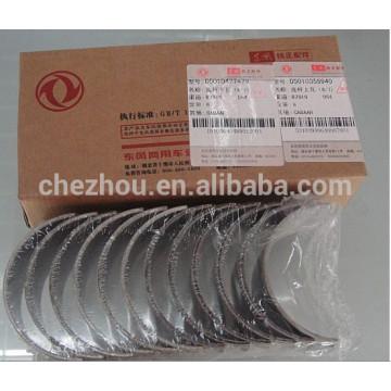 Autoteile Renault Motor Pleuellager D5010477479 D5010359940