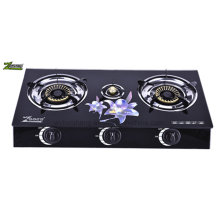 Porttable Gas Burner