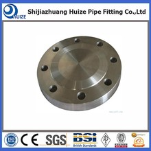 Tipo de anel Joint CS Blind Flange