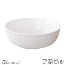 Porcelana cerámica nuevo diseño Barato tazón