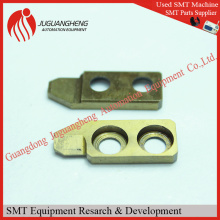 44241409 AI Teile Tungsten Steel Left Cutter