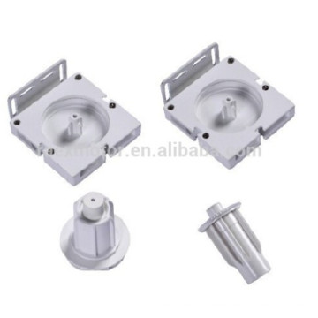 Hot-sales Square Mechanism with Cassette with Top Quality