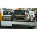 CE High Precision Gap Lathe Machine (CS6250)
