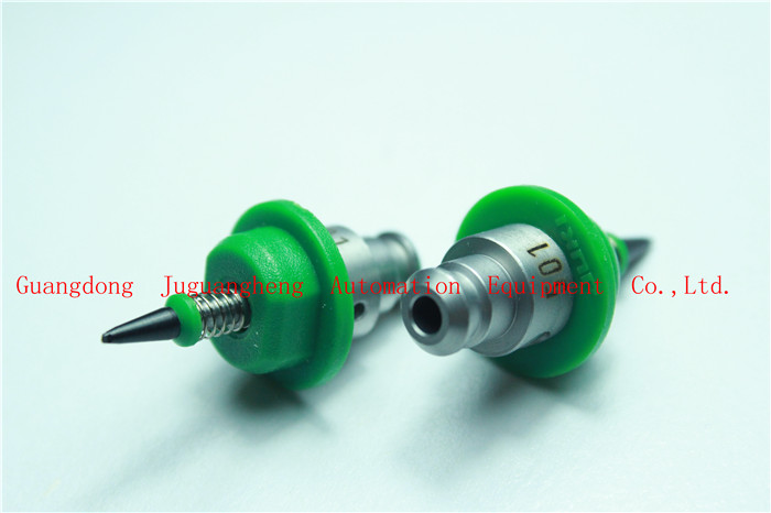 JUKI 501# Nozzle from China