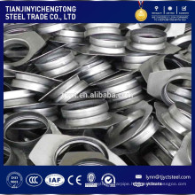 Wholesale stainless steel metal stamping parts and fabrication products