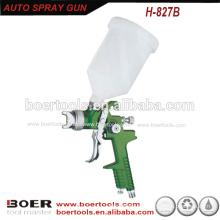 горячая продажа пушки Брызга hvlp H827B