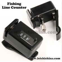 Top Grade Fishing Line Counter