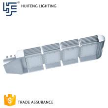 Fábrica práctica hecha en fábrica suministro de China fabricante luz solar calle led