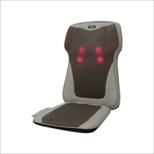 Hot Selling Shiatsu Massage Cushion For Chair