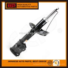 Grande QTY Stock Precio de fábrica Amortiguador para Honda CRV RE4 2008-2012 KYB 339261