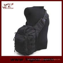 New Arrival Tactical Gear Nylon Shoulder Bag Military Bag Haversack