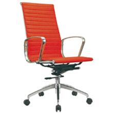 Chaise d'école chaude de bureau de ventes avec la qualité