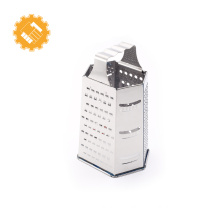 High quality hot sell durable and functional multi sided shaped restaurant ice grater