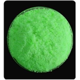 100% Water Soluble Powder NPK Fertilizer