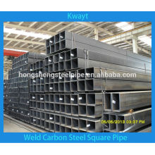 Astm A53A welded carbon steel pipe Alibaba China supplier
