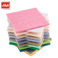 High quality hard cotton for cushion