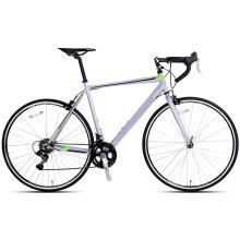 700c 14s Hi-Ten Good Quality Road Bike