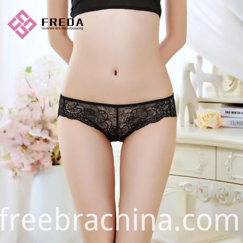 black-lace-brief