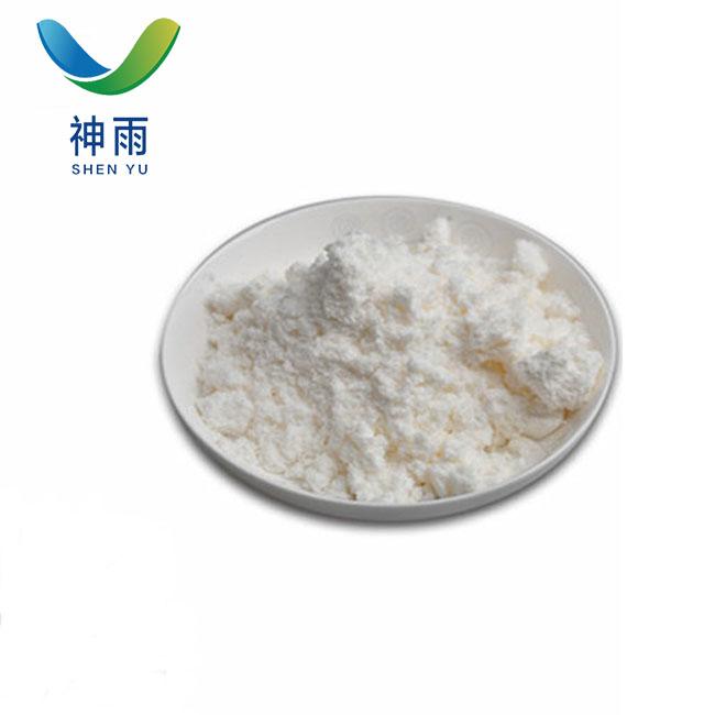 Bleomycin sulfate
