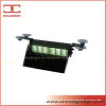 Voyant d'alarme lumière haute puissance LED visière (SL631-V)
