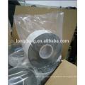 35kv self amalgamating tape