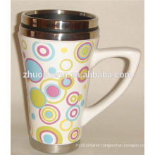 latest products in market sublimation ceramic mug, ceramic mug manufacturers, modern coffee mugs